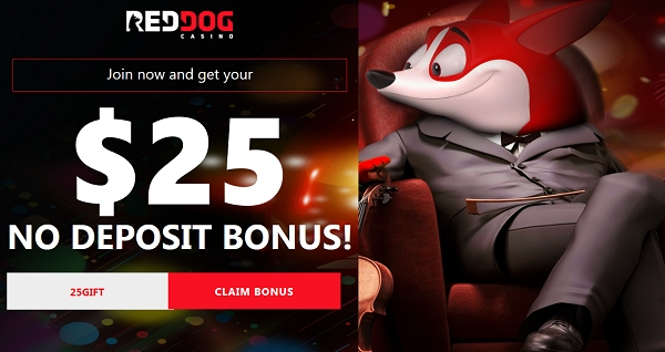 Red-dog-casino-25$-free-chip