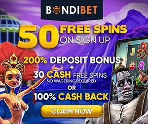 Best Multi Software Mobile Casino Free Chips Multiple Gaming Platforms Freefairmobileplay Com