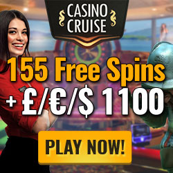 no deposit offer: 55FS + 150% up to £300 + 100FS